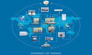iot-internet-intelligence-of-things