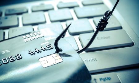 emv-online-fraud-authentication