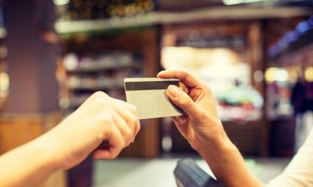 Ally_Consumer Spending