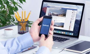 Facebook_Mobile Commerce