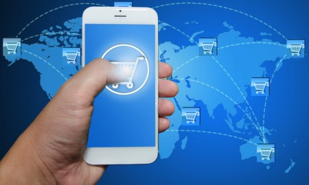 Global Mobile Commerce