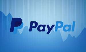 PayPal Earnings
