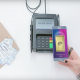 Samsung Pay_POS