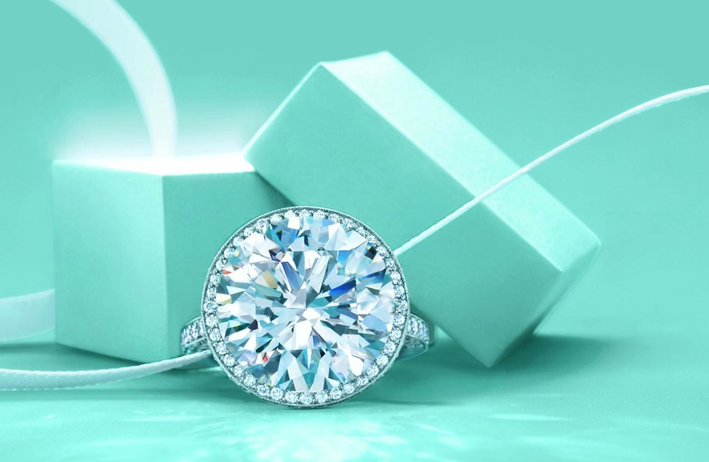 Costco fined $19 million for selling fake Tiffany rings