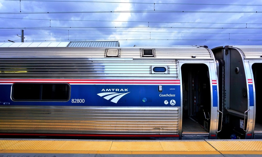 amtrak-digital-identity-online-travel-authentication