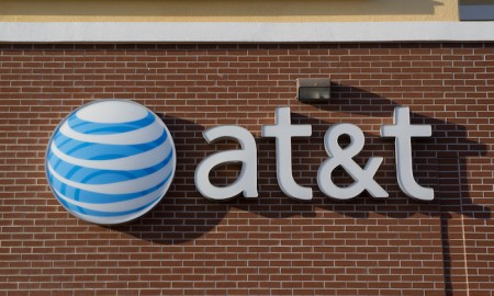 AT&T is teaming with startup to hand deliver your next phone.