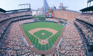 baltimore-orioles-stadium-IoT-sports-technology