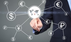 cross-border-payments