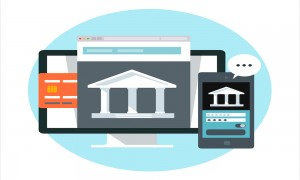 digital-bank-banking-online-only