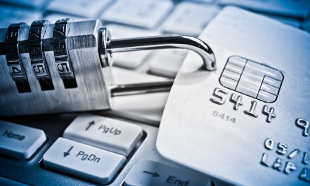 fraud-index-forther-attack-security