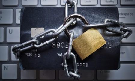 fraud-security-credit card fraud