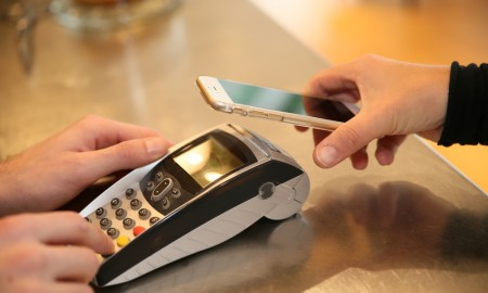 mpos-mobile payments-qsrs-cover story