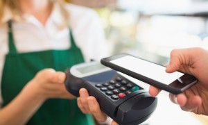 mpos-smb-smb-mobile-point-of-sale