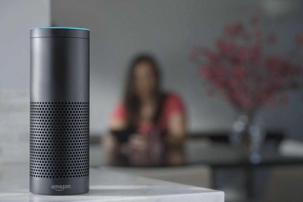 Amazon just took a major step toward improving the accessibility of Alexa the voice-based assistant found in Echo by integrating its AI capabilities in the browser