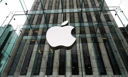 apple-earnings-revenue-decline