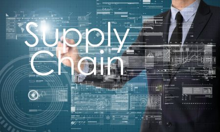Cross Border Automated Supply Chains