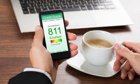 Discover_Credit Score