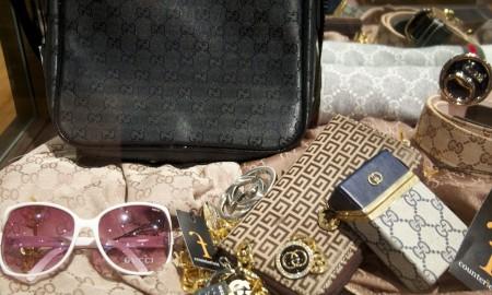 Fake Gucci From Alibaba