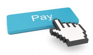 Faster-payments-online
