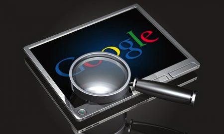 Google Trust Score