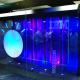 IBM Groupon Fight