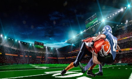 IoT-Football-Maryland-Sports-Baseball-Internet of things tracker