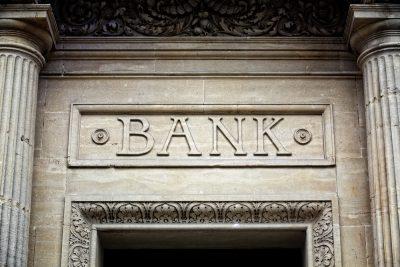 Banks and Loan Losses