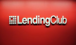 Lending Club Fund Drops