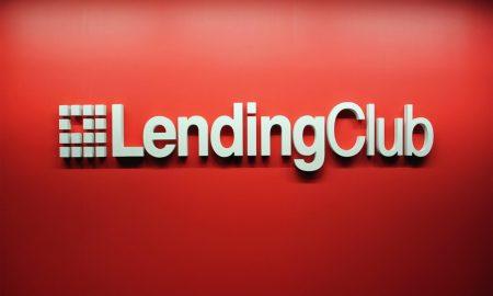 Lending Club Fund Drops