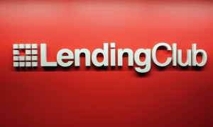 LendingClub CEO Resigns