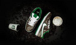 Nike_Starbucks