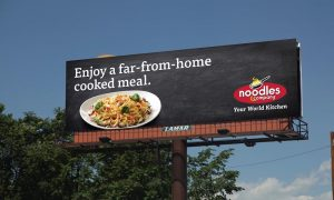 Restaurant chain Noodles & Company is probing a credit card breach that is said to have hit several of its 500 branches. The revelation comes after several financial institutions reportedly saw a pattern of fraudulent charges on customer cards, which were used between now and January this year.