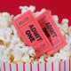 Payments Popcorn Movies