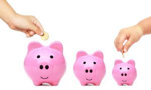 banking-loan-losses