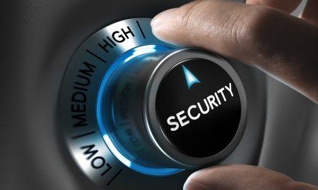 Risk_Radial_Fraud_Solution