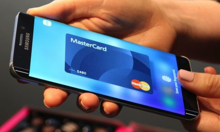 Samsung Pay Opeing Up Web Payments