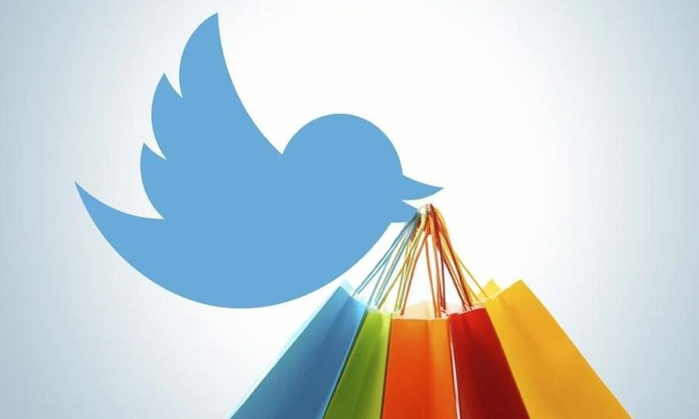 Twitter bails on commerce efforts