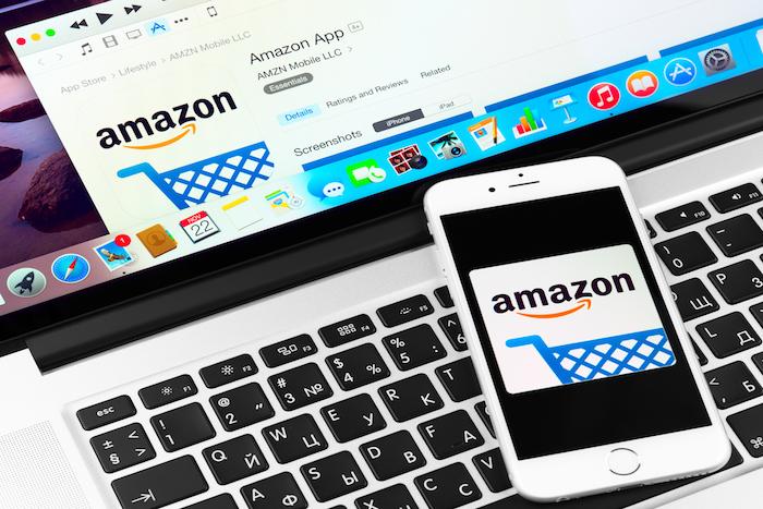 Amazon Drops Price Adjustment Refunds