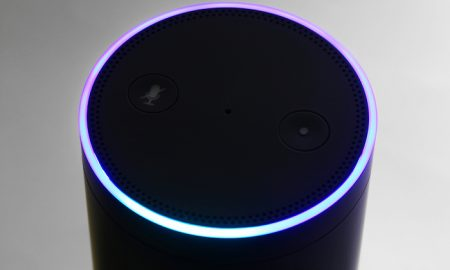 Amazon's Fire TV Gets Better Echo Controls