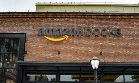 Amazon Plans To Open More Stores
