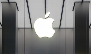 Apple Seeks Innovation Sources