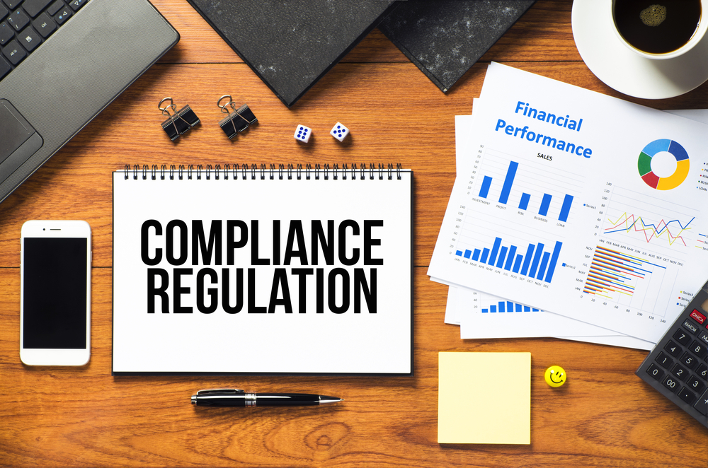 banking regulations and compliance costs grow pymnts com