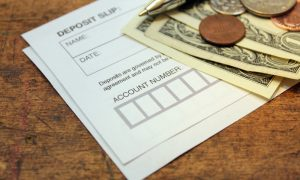 Compliance-failure-NY-banks