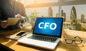 Billtrust CFO talks strategy