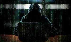 Bad Botnets Threaten Security