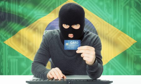 Brazil Cybersecurity Underperforms