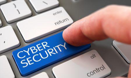 $81-million-cyberheist