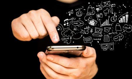 Digital Banking May tracker