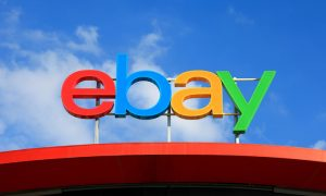 eBay Jumps Into Virtual Reality