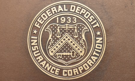 FDIC Breached 5 Times